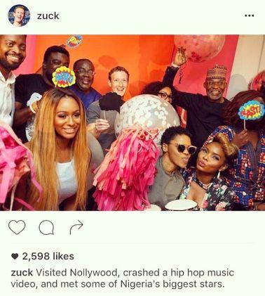nollywood-zuck